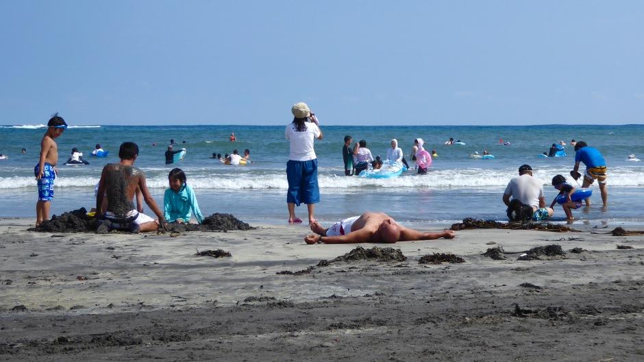 beach jjmellors 8